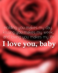 Valentines Day Love Quotes Fascinating Valentines Day Love Quotes For Him  Valentine's Day Info