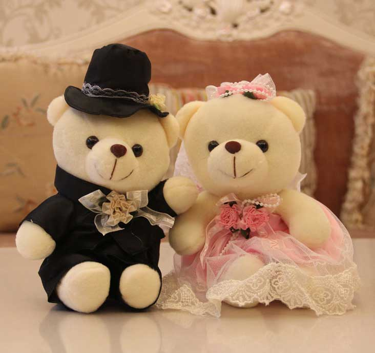 Happy Teddy Day 2018 HD Wallpapers Freshmorningquotes