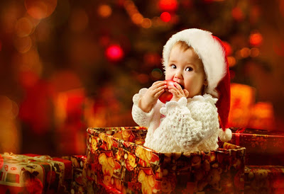 Cute and Lovely Baby Pictures and HD Wallpapers ...