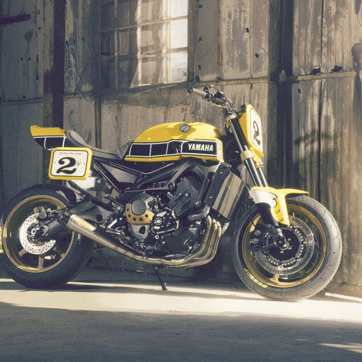 don t get stung by the roland sands