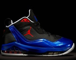 Jordan Melo M8 – Officially Unveiled - Freshness Mag