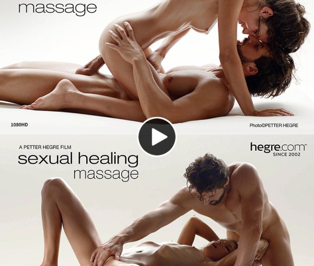 Now  Full Length Hd Massage Films