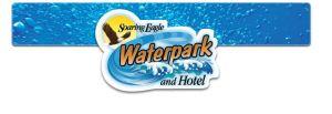 soaring eagle waterpark logo