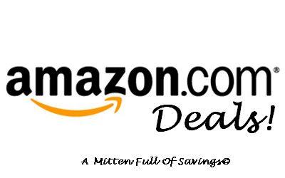 amazon deals logo