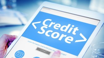 It's important to check your credit score often, but here's the Top 3 Reasons Why You Should Check Your Credit Score