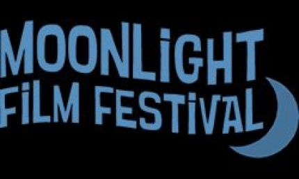 Lansing Area: FREE Movies In the Park: Moonlight Festival