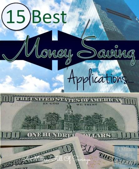 15-money-saving-apps