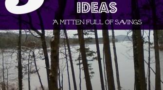 5 Free Winter Date Night Ideas