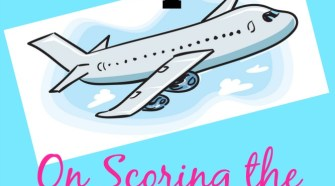 Top Need To Know Tips on Scoring the BEST Airfare Deal
