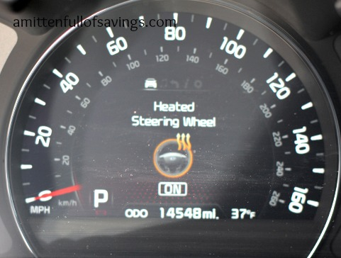 kia sorento heated steering wheel pic.jpg