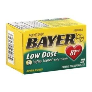 95754705-540x539-0-0_Bayer+Bayer+Regimen+Tablet+Adult+Low+Strength+Aspi