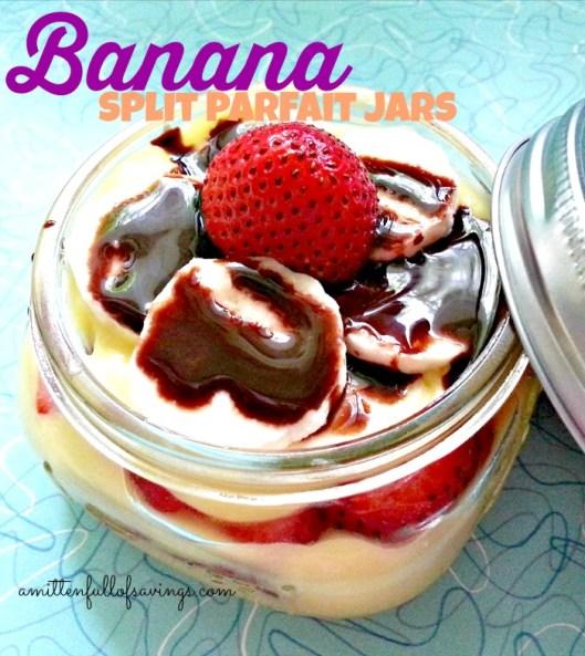 dessert recipes, summer recipes, easy recipes