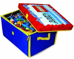 amazon lego bin