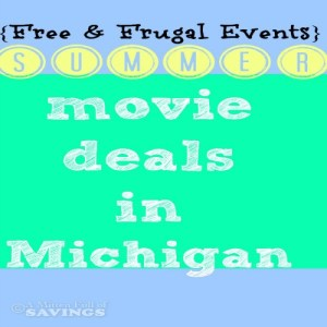free movies, free movies for kids, free things to do in lansing