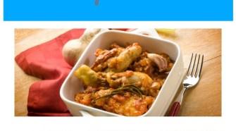 meijer meal planning 7 meals under 60 bucks