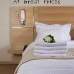 Hotel Deals In Michigan