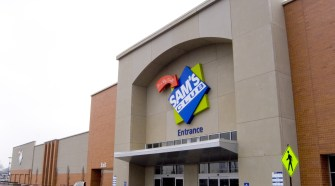 7 ways to help you save money at Sam's Club