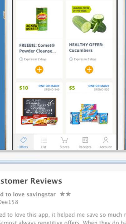 apps for cash