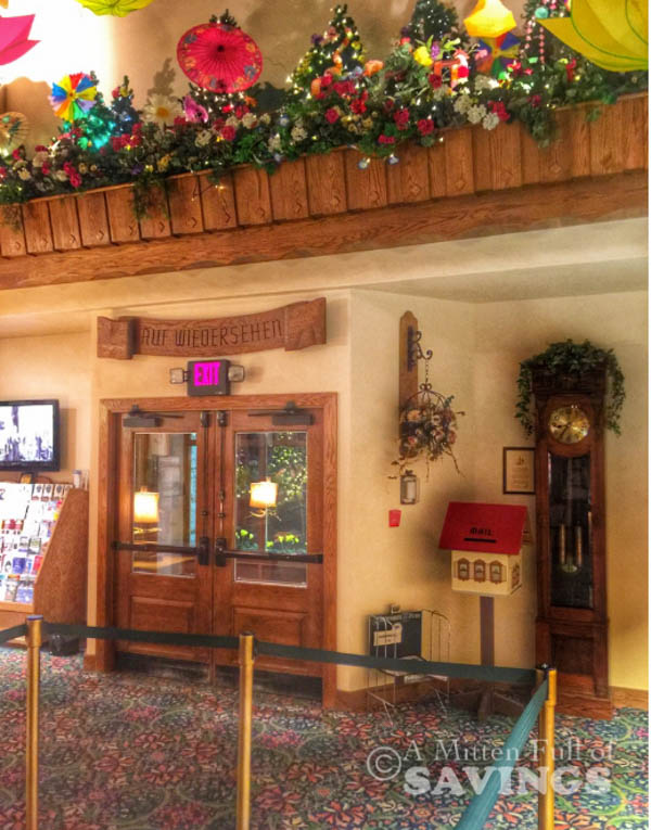 Things to do in Frankenmuth-3