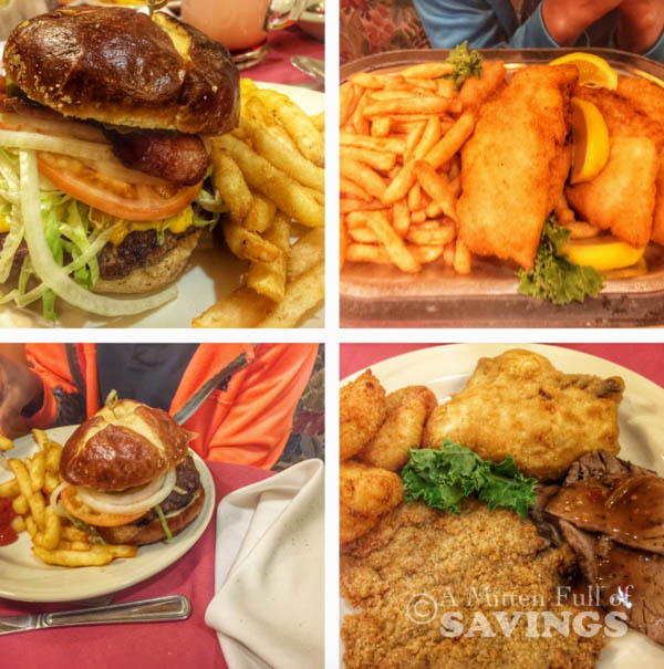 Things to do in Frankenmuth-8