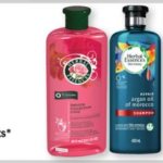 Meijer: Herbal Essence + Aussie Hair Deals This Week