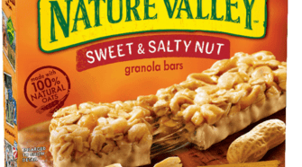 Meijer: Nature Valley Bars .88 cents this week!