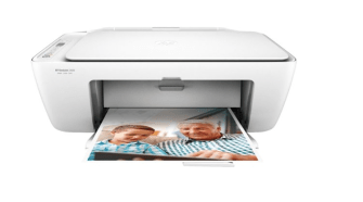 Black Friday deal on Printers