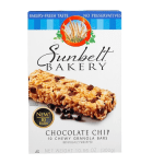 Meijer: Sunbelt Bars $1.24 This Week