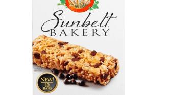 Meijer: Sunbelt Bars $1.24 This Week