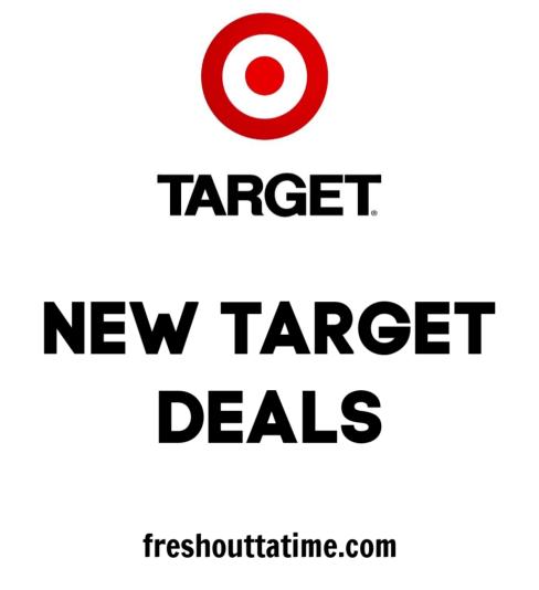 Target Weekly Matchups