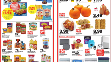 Meijer Weekend Sale 10/4 - 10/5
