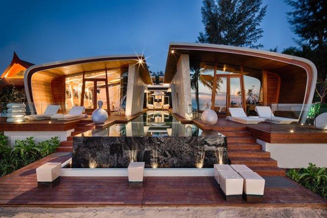 Thai Home Design Ideaswood house design in thailand   brightchat co. Thai Home Design. Home Design Ideas