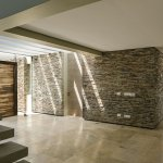 Entrance Marble Tiles Stone Wall Cliff Top Home In Knyzna South Africa Fresh Palace