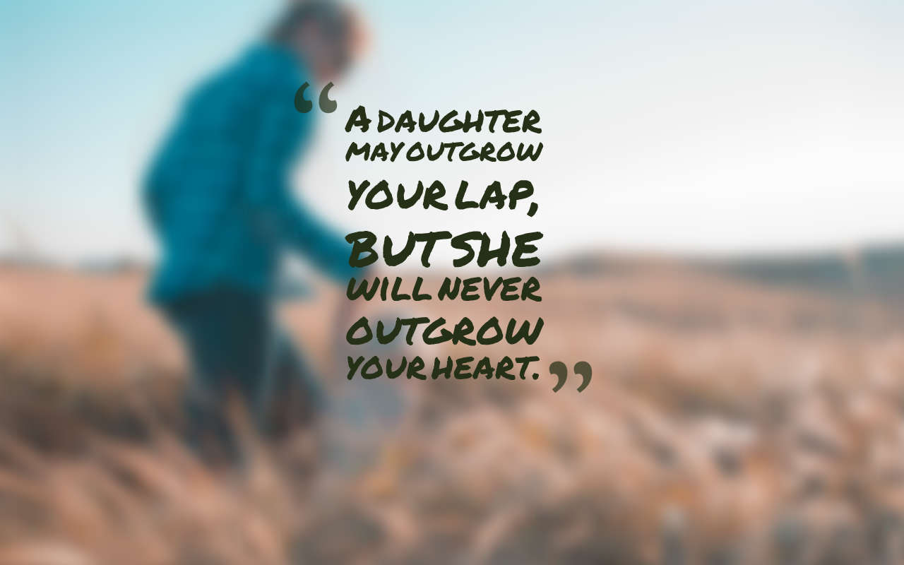 65  Mother Daughter Quotes   Fresh Quotes mother daughter quotes
