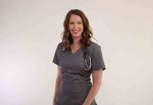 f0c519f26d9 Nurse Product Review: Butter-Soft Scrubs from Uniform Advantage ...