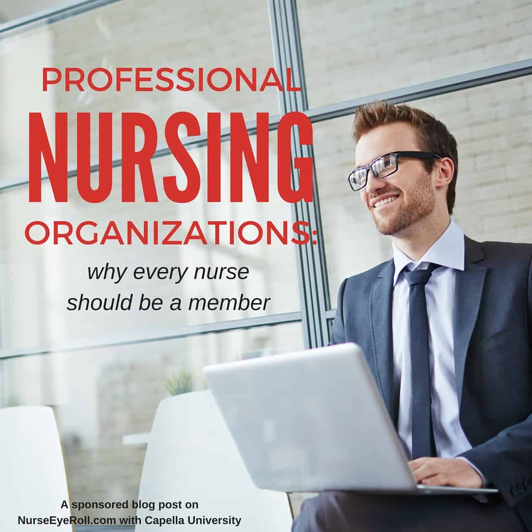 professional nursing organizations why every nurse should be a professional nursing organizations why every nurse should be a member freshrn