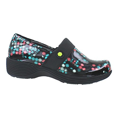 5b4c83d160 Kati's favorite nursing shoe (comes in many colors/options):