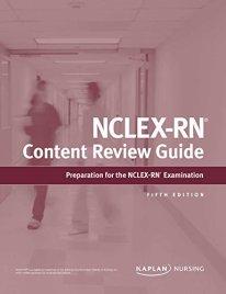 Preparing for the NCLEX - 4 Tips from a Nurse – FRESHRN
