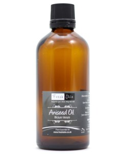 aniseed-oil