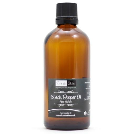 black-pepper-oil