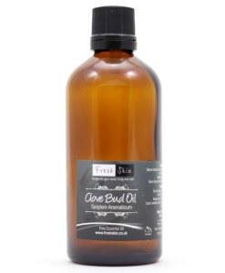 clove-bud-oil
