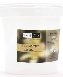 cocoa-butter-organic