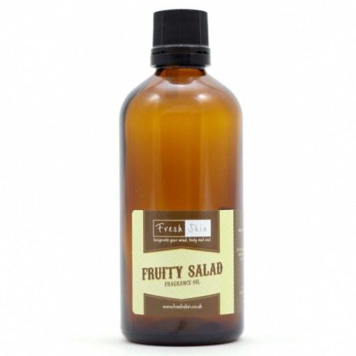 fruity-salad-fragrance-oil