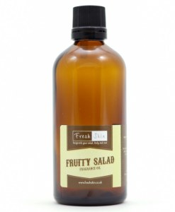 fruity-salad-fragrance-oil