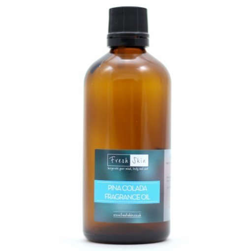 pina-calada-fragrance-oil