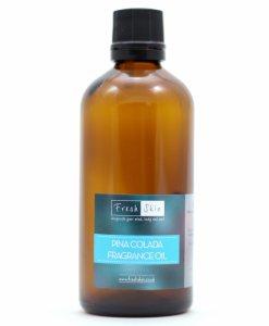 pina-calada-fragrance-oil