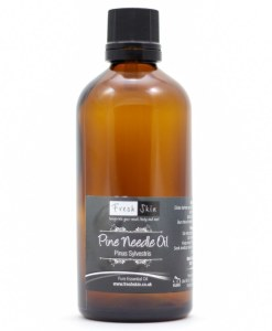 pine-needle-oil
