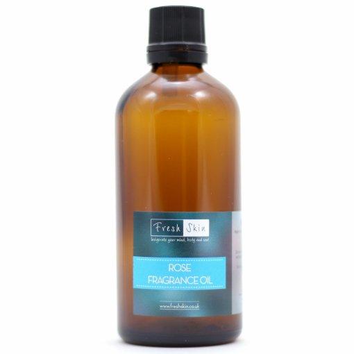 rose-fragrance-oil
