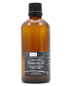 rosemary-oil