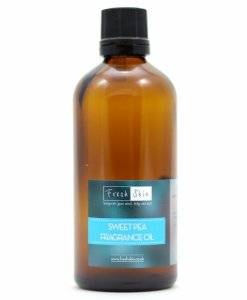 sweet-pea-fragrance-oil